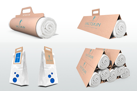 01_4SALTSKIN_BRAND_COMMUNICATION_PACKAGING