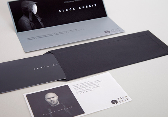 01_BLACK_RABBIT_BRAND_COMMUNICATION_LAUNCH_EVENT_INVITE