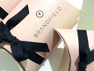 03_BRANDFIELD_BRAND_COMMUNICATION_PILLOW_BOX_PACKAGING