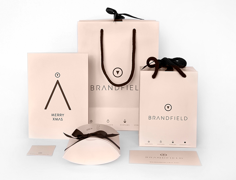 03_BRANDFIELD_BRAND_IDENTITY_HOUSE_STYLE_AND_LOGO