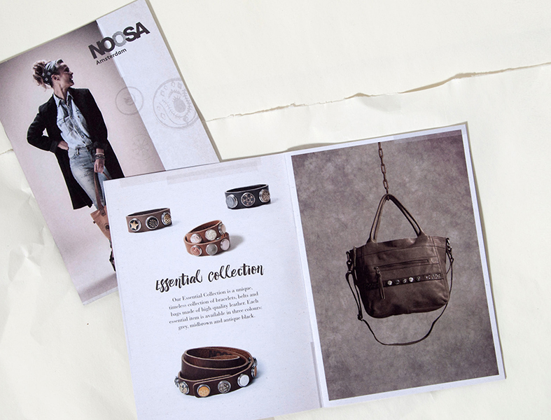 03_NOOSA_BRAND_COMMUNICATION_COLLECTION_LOOK_BOOK_2