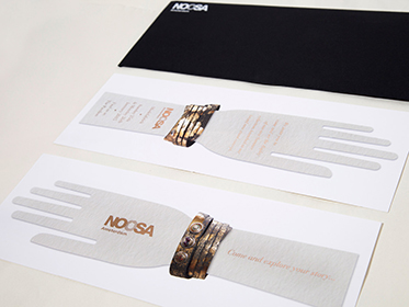 03_NOOSA_BRAND_COMMUNICATION_TRADE_SHOW_INVITE