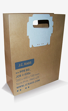 04_JC_RAGS_BRAND_COMMUNICATION_SHOPPING_BAG