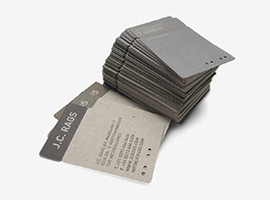04_JC_RAGS_BRAND_IDENTITY_HOUSE_STYLE_BUSINESS_CARDS