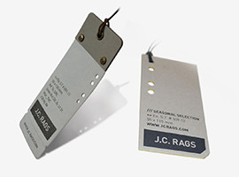 04_JC_RAGS_BRAND_IDENTITY_PACKAGING_HANGTAGS