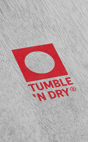 04_TUMBLE_N_DRY_BRAND_COMMUNICATION_BROCHURE