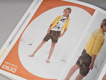 04_TUMBLE_N_DRY_BRAND_COMMUNICATION_BROCHURE_3