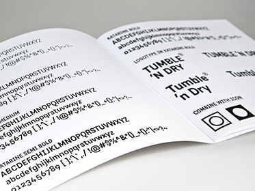 04_TUMBLE_N_DRY_BRAND_IDENTITY_GUIDELINES_2