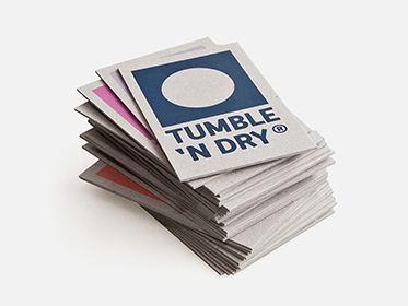 04_TUMBLE_N_DRY_BRAND_IDENTITY_HOUSE_STYLE_BUSINESS_CARDS