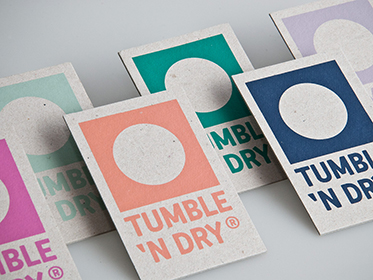 04_TUMBLE_N_DRY_BRAND_IDENTITY_HOUSE_STYLE_BUSINESS_CARDS_2