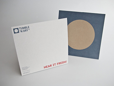 04_TUMBLE_N_DRY_BRAND_IDENTITY_HOUSE_STYLE_COMPLIMENTS_CARD