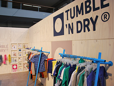 04_TUMBLE_N_DRY_BRAND_SPACES_TRADE_SHOW_CONCEPT_3