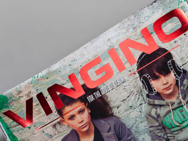 04_VINGINO_BRAND_COMMUNICATION_MAGAZINE_6