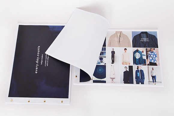 01_EVERY_DAY_COUNTS_BRAND_DIRECTION_INDIGO_MODERN_BRAND_MANUAL_1