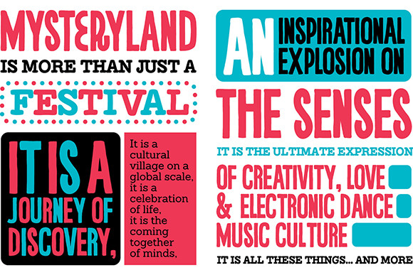 01_MYSTERYLAND_BRAND_IDENTITY_GRAPHIC_STYLE