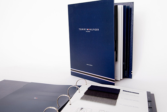 01_TOMMY_HILFIGER_BRAND_COMMUNICATION_NEVER_OUT_OF_STOCK_MANUAL_4
