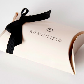 CLIENT_HOME_PAGE_1600x1600_BRANDFIELD_LOGO_PACKAGING