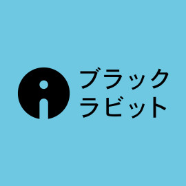 CLIENT_HOME_PAGE_1600x1600_ROLLOVER_BLACK_RABBIT