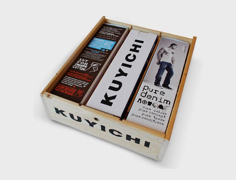 KUYICHI image 2