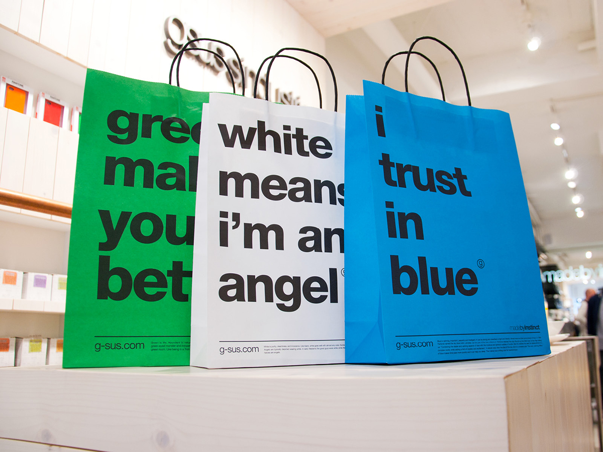 04_GSUS_BRAND_COMMUNICATION_SHOPPING_BAG_DESIGN