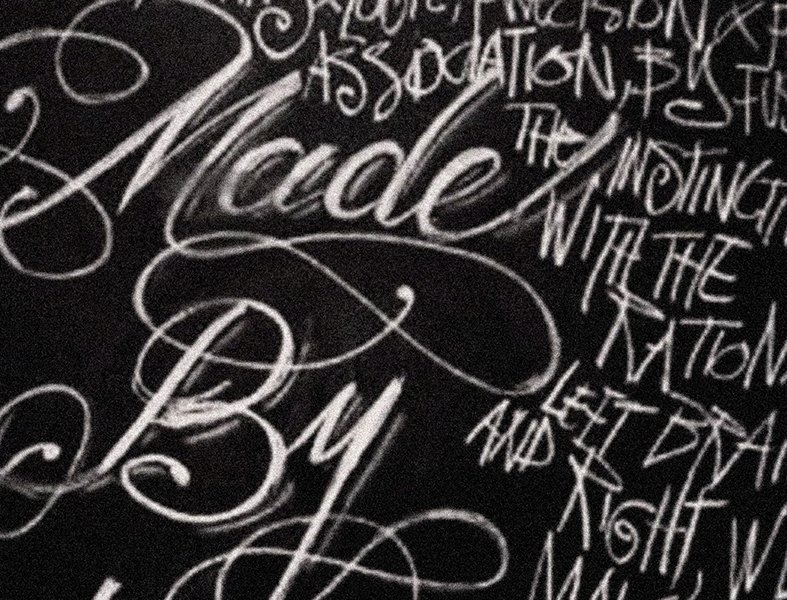 04_GSUS_BRAND_DIRECTION_CHALKBOARD_CAMPAIGN_3