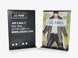 04_JC_RAGS_BRAND_COMMUNICATION_CONSUMER_BROCHURE_2