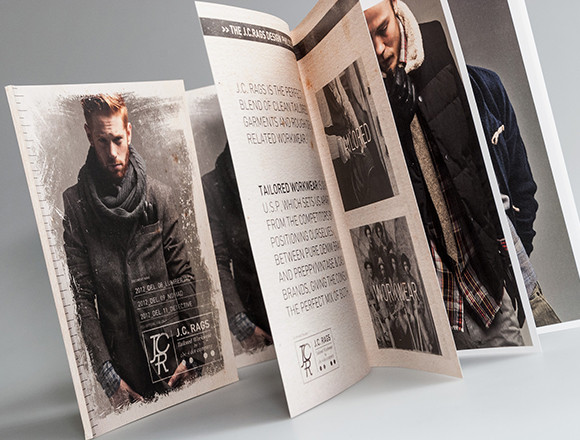 04_JC_RAGS_BRAND_COMMUNICATION_CONSUMER_BROCHURE_4