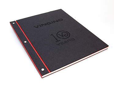 04_VINGINO_BRAND_DIRECTION_BRAND_BOOK_1