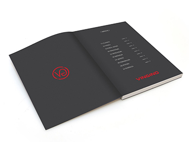 04_VINGINO_BRAND_DIRECTION_BRAND_BOOK_2