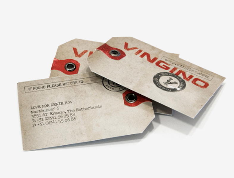 04_VINGINO_BRAND_IDENTITY_HOUSE_STYLE_BUSINESS_CARDS