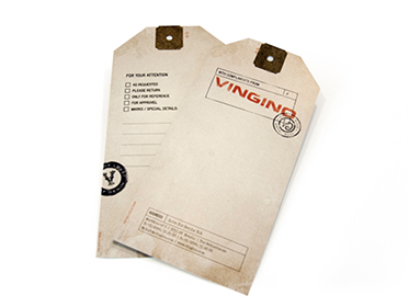 04_VINGINO_BRAND_IDENTITY_HOUSE_STYLE_COMPLIMENTS_SLIP