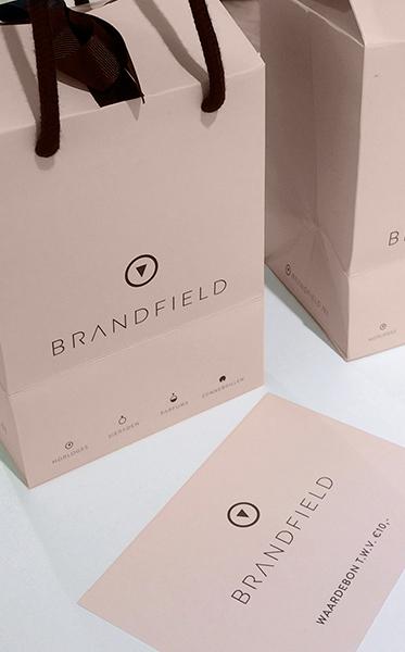 Super Brandfield - thisispirate.com FP-12