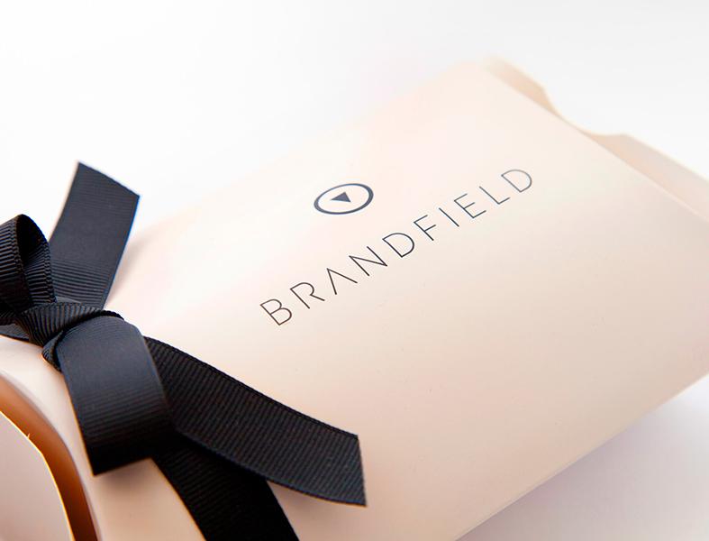 Onwijs Brandfield - thisispirate.com EM-05